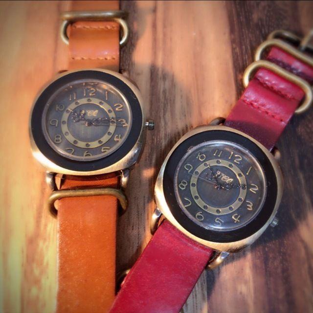 【ペア価格】レザーペアウォッチ 腕時計  メンズ レディース シンプル ギフト 人気 プレゼント 時計 おしゃれ 安い かわいい プチプラ ブレスレット 激安 レザー