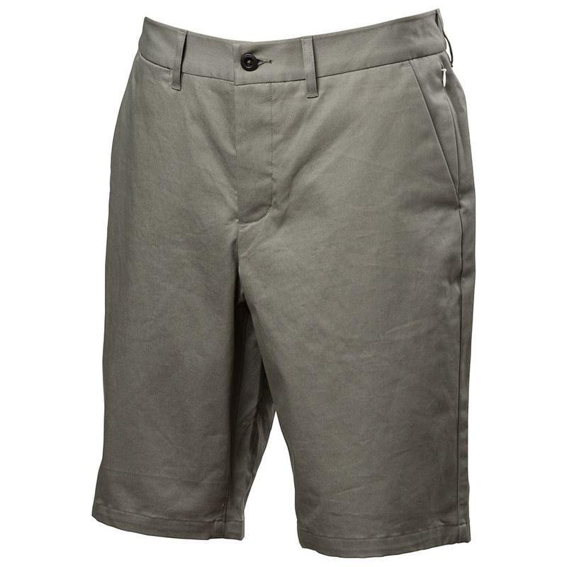 GIRO ジロ Mens Mob Oshort Classic Shorts メンズ ショーツ[並行輸入品]