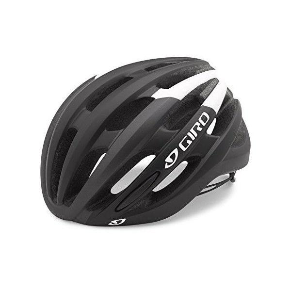 Giro (ジロ) Foray - Road Bike Helmet フォライ ロードバイク ヘルメット [並行輸入品]