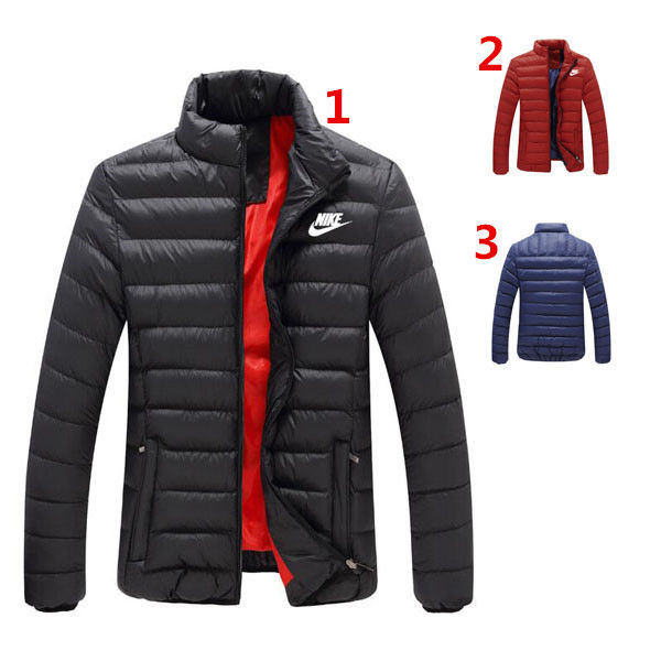 新作★ナイキジャケット コート Nike防寒着 人気 メンズファッション レディース
