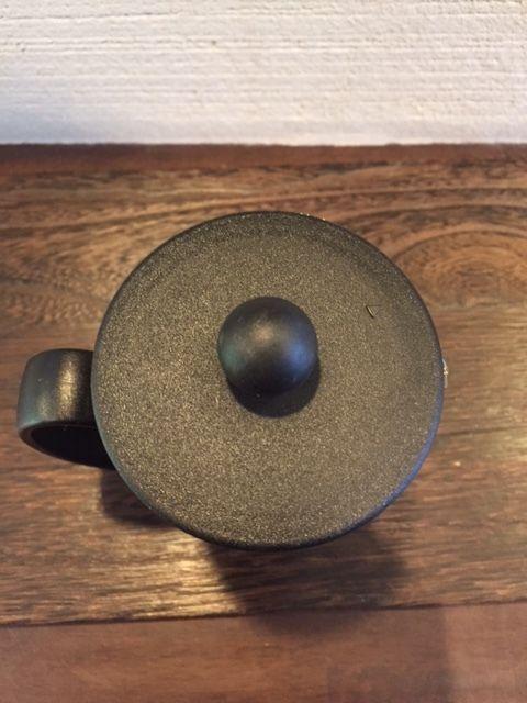 KENYA フレンチプレスコーヒーメーカー(ボダム)
