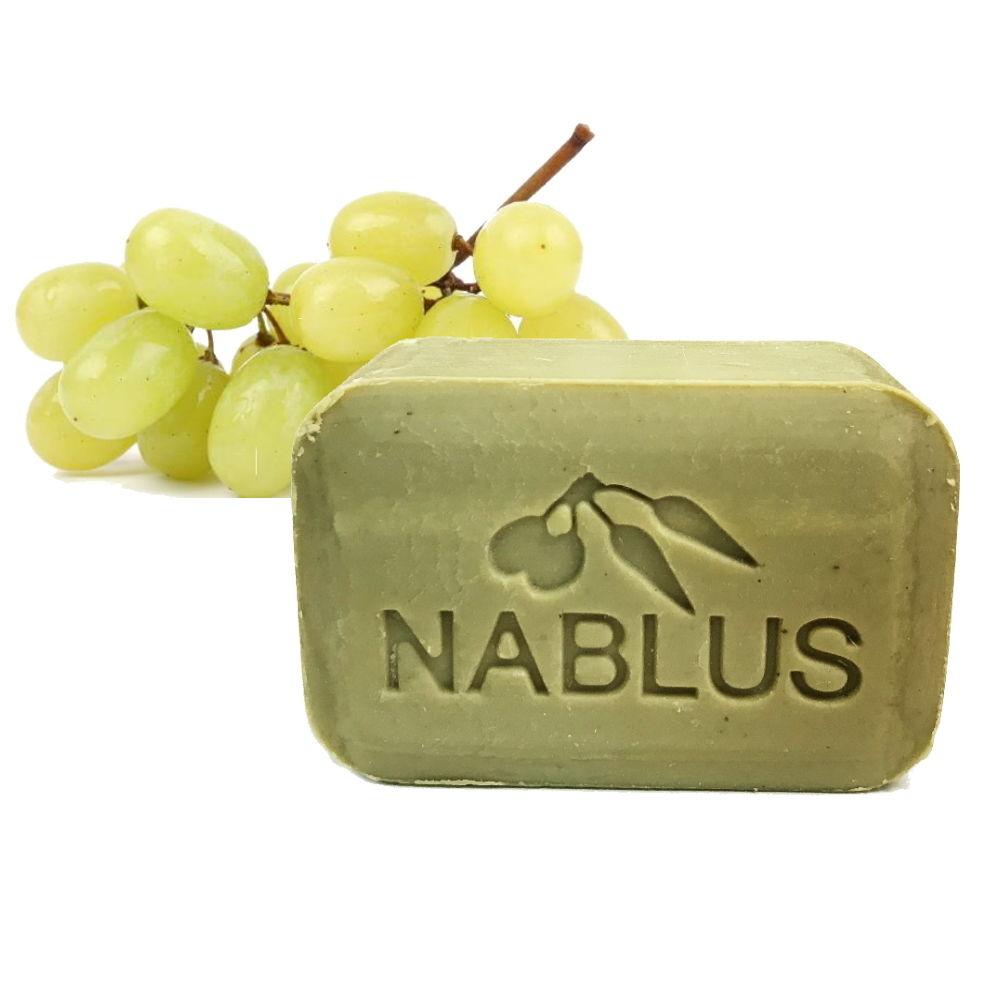 ナーブルスソープ [ ぶどう / Grapes ]