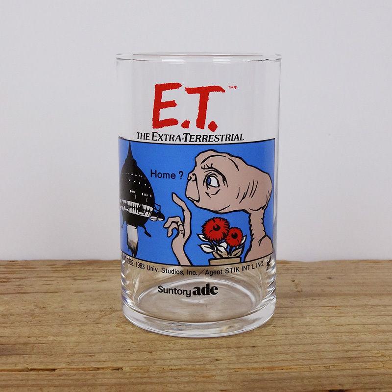 E.T.のアト?ハ?タイシ?ンク?ク?ラス Home?