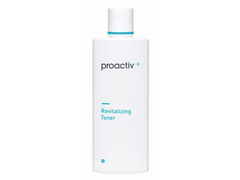 初回から単品で購入可能!過剰な皮脂を取り除き、ニキビを防ぐ薬用化粧水 プロアクティブ リバイタライジングトナー 180ml