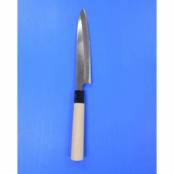 刺身包丁 神野打刃物製作所製 和包丁