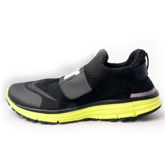 mita sneakers 限定発売 NIKE LUNAR FLY 306