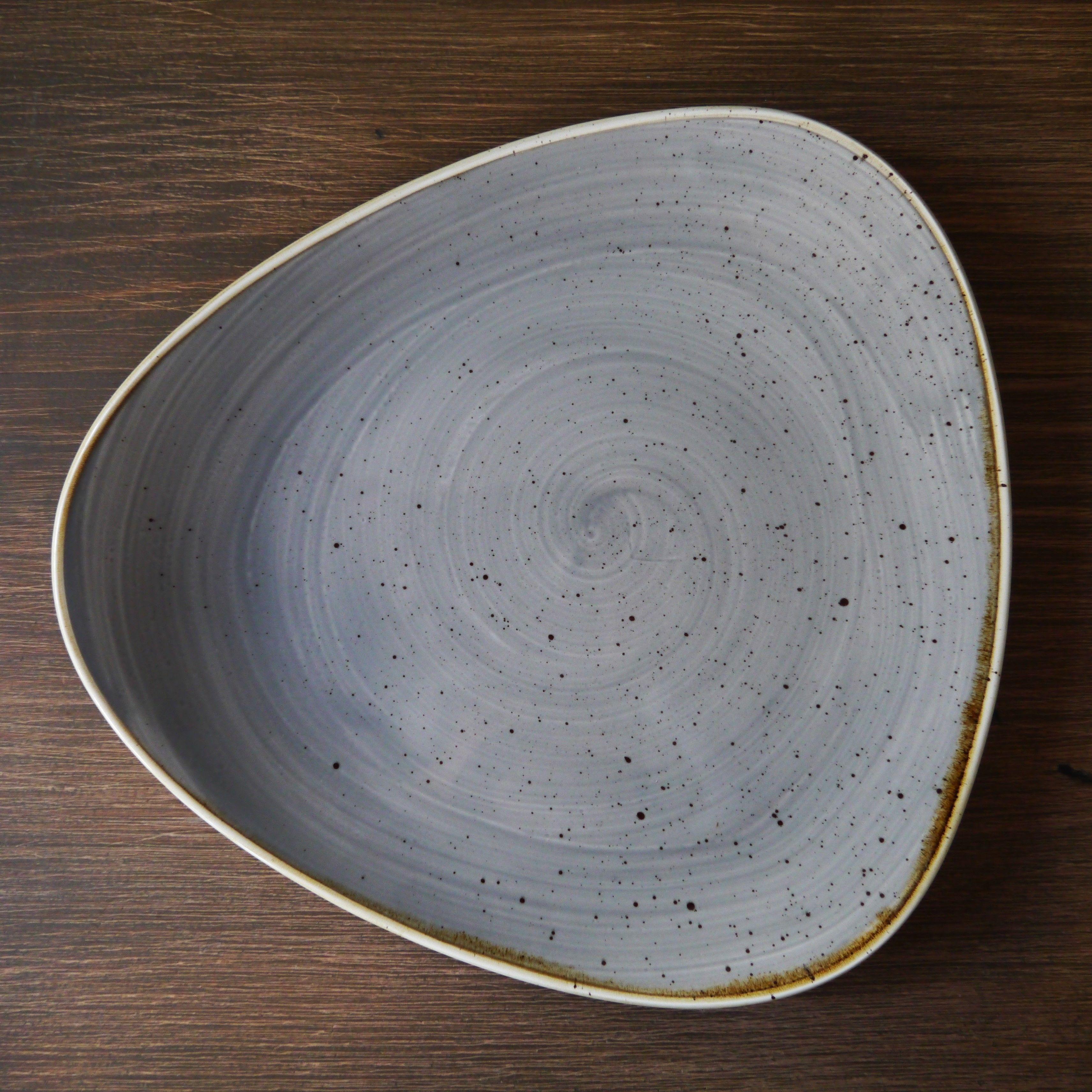 Stonecast ( ストーンキャスト ) ロータスプレート L