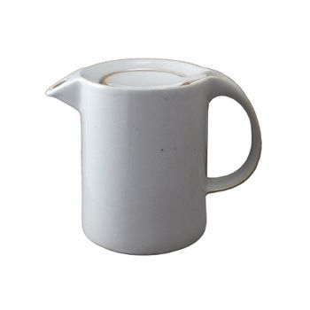 【moderato/モデラート】tea pot ティーポット