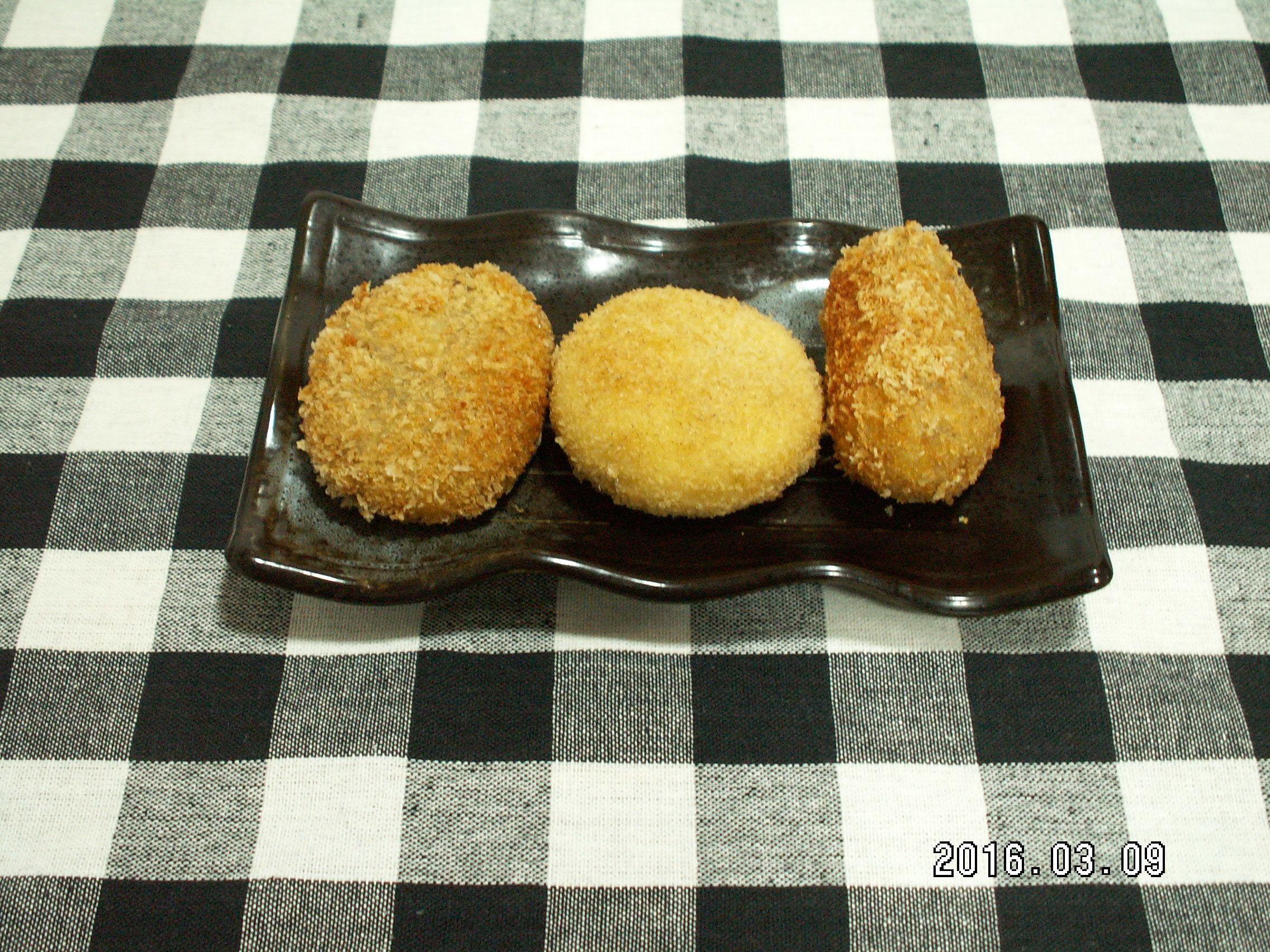 惣菜セット(冷蔵)