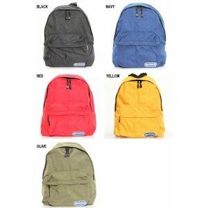 OUTDOOR PRODUCTS op1 リュック