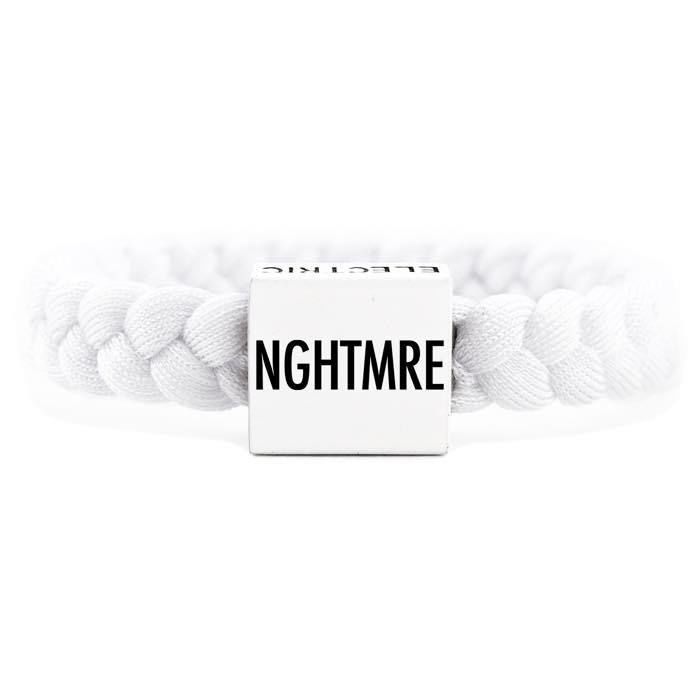 Electric Family / NGHTMRE BRACELET