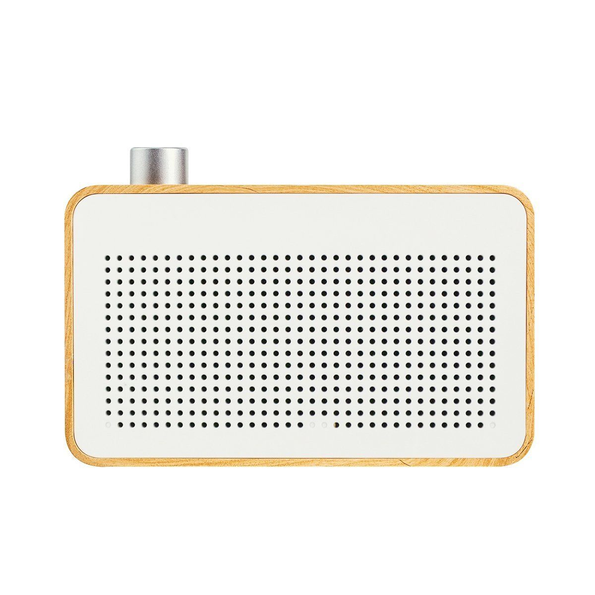 EMIE / RADIO [Bluetooth スピーカー]