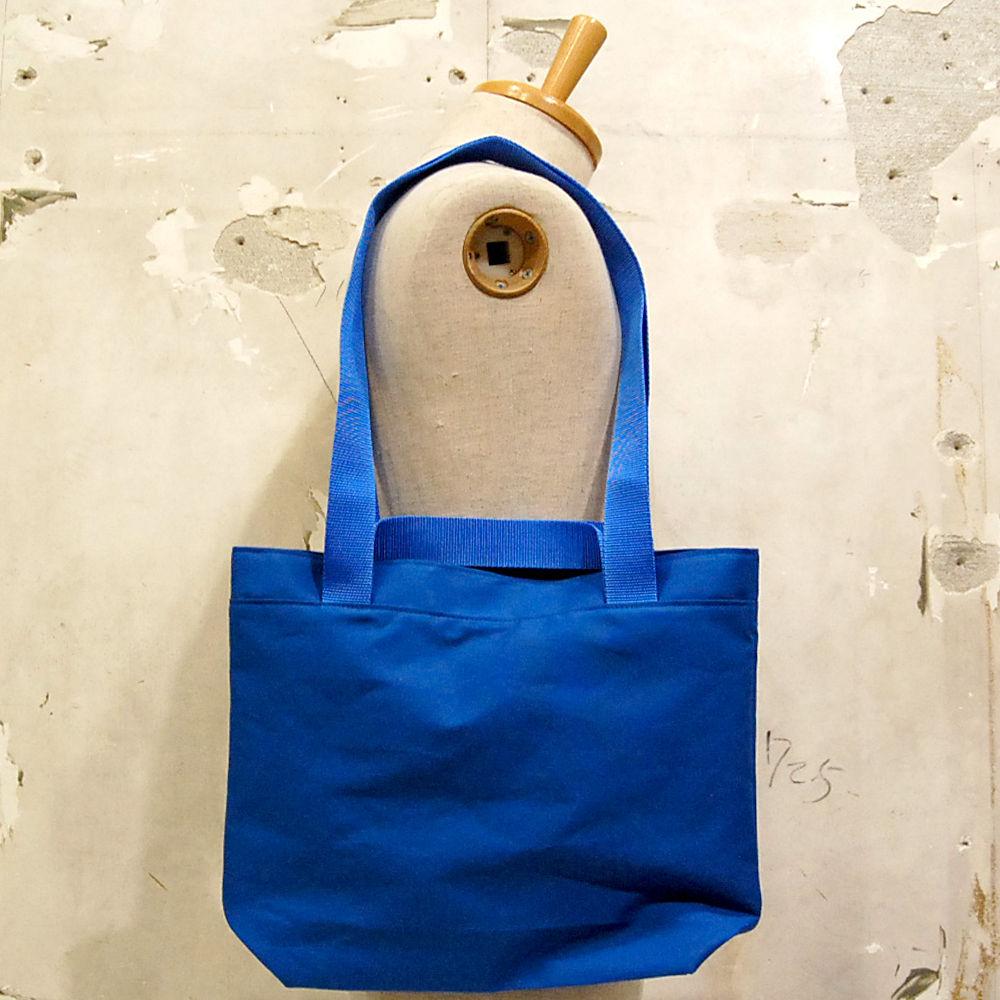 【予約商品】Browne's Craftsmanship   BRB05   IK Bag