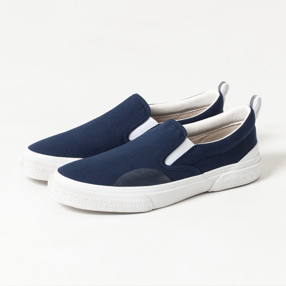 SLACK Foot wear  CALMER