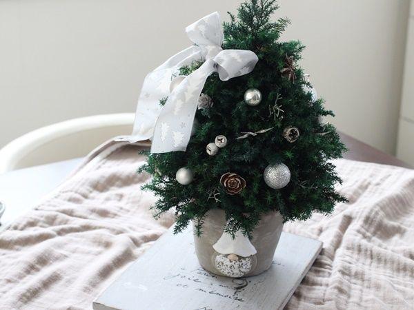 クリスマスツリー(Lサイズ)