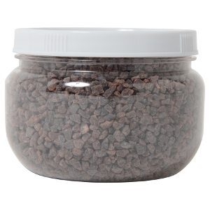 ヒマラヤ岩塩ブラック詰替用