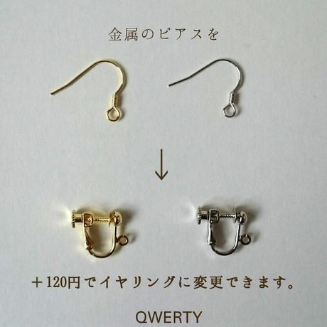 qwerty���