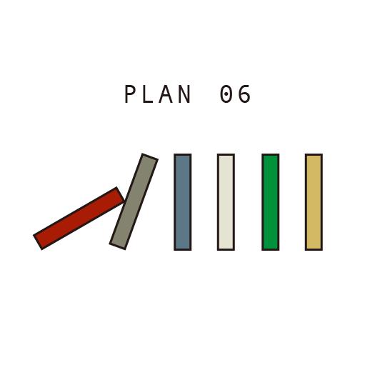 PLAN 06