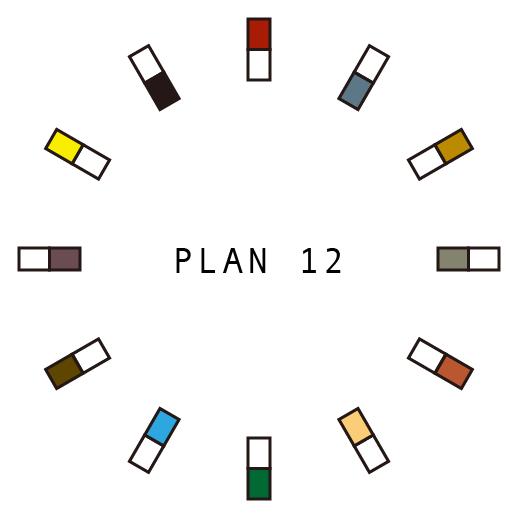 PLAN 12