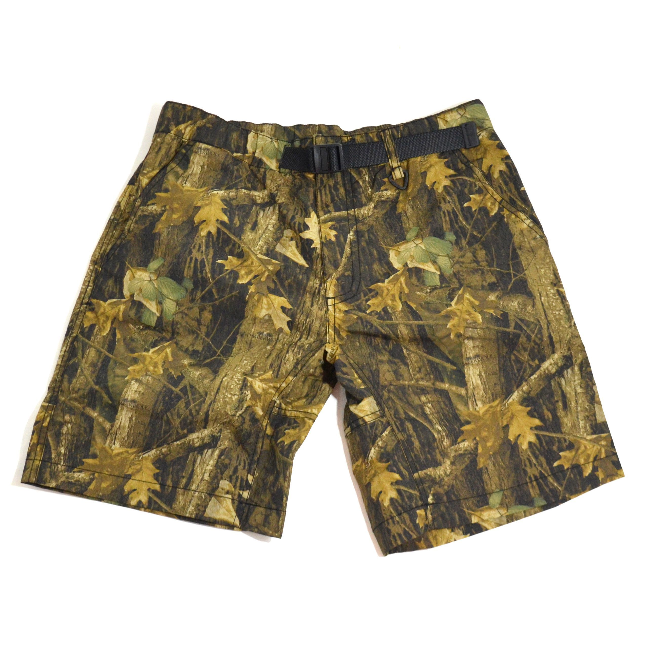 COLUMBIA (NYLON SHORTS) 939