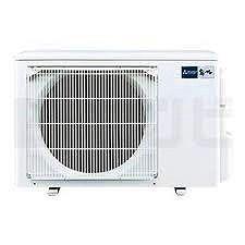 宮崎県内限定ネットで購入されたエアコンの取付工事致します。