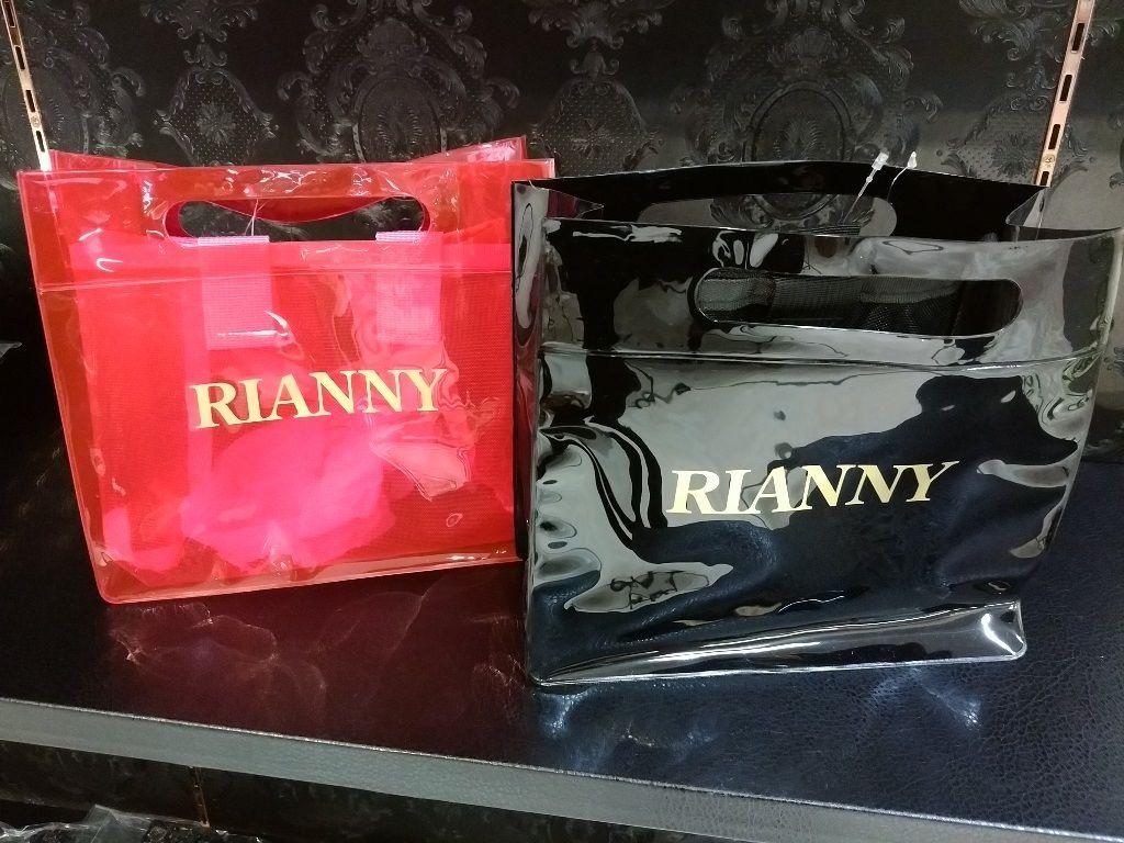 RIANNY3WAY BAG