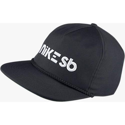Nike SB (ナイキエスビー) AEROBILL Slideback CAP/HAT ユニセックス/スケートボードキャプ SKATEBOARDING SK8 スケボー