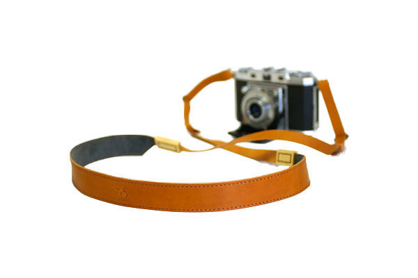 a core products Camera Strap