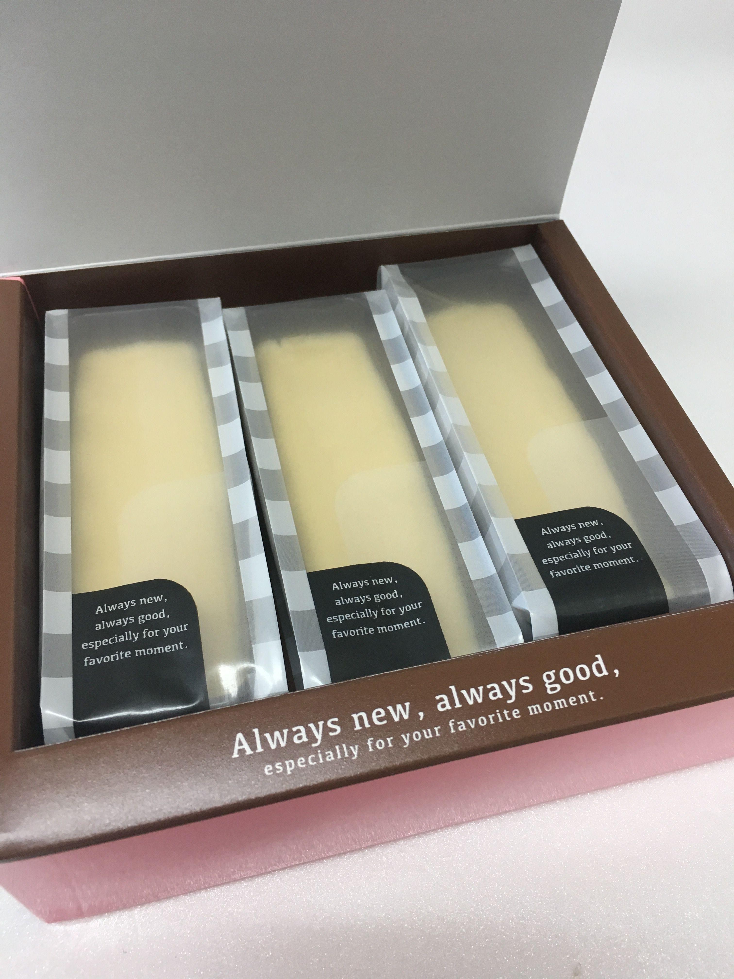 砂糖不使用!!低糖質&低カロリー!1カップなんと糖質2.3g!カロリー158kcal! 添加物不使用!豆乳入りなめらかチーズのカップケーキ