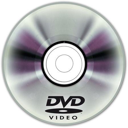 (DVD)ザ・ベストテン1984年セット