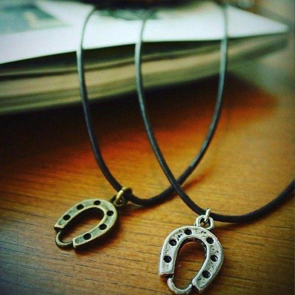 66 jocelyn necklace