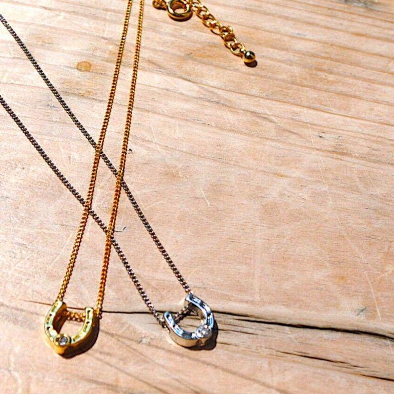 613 carol necklace