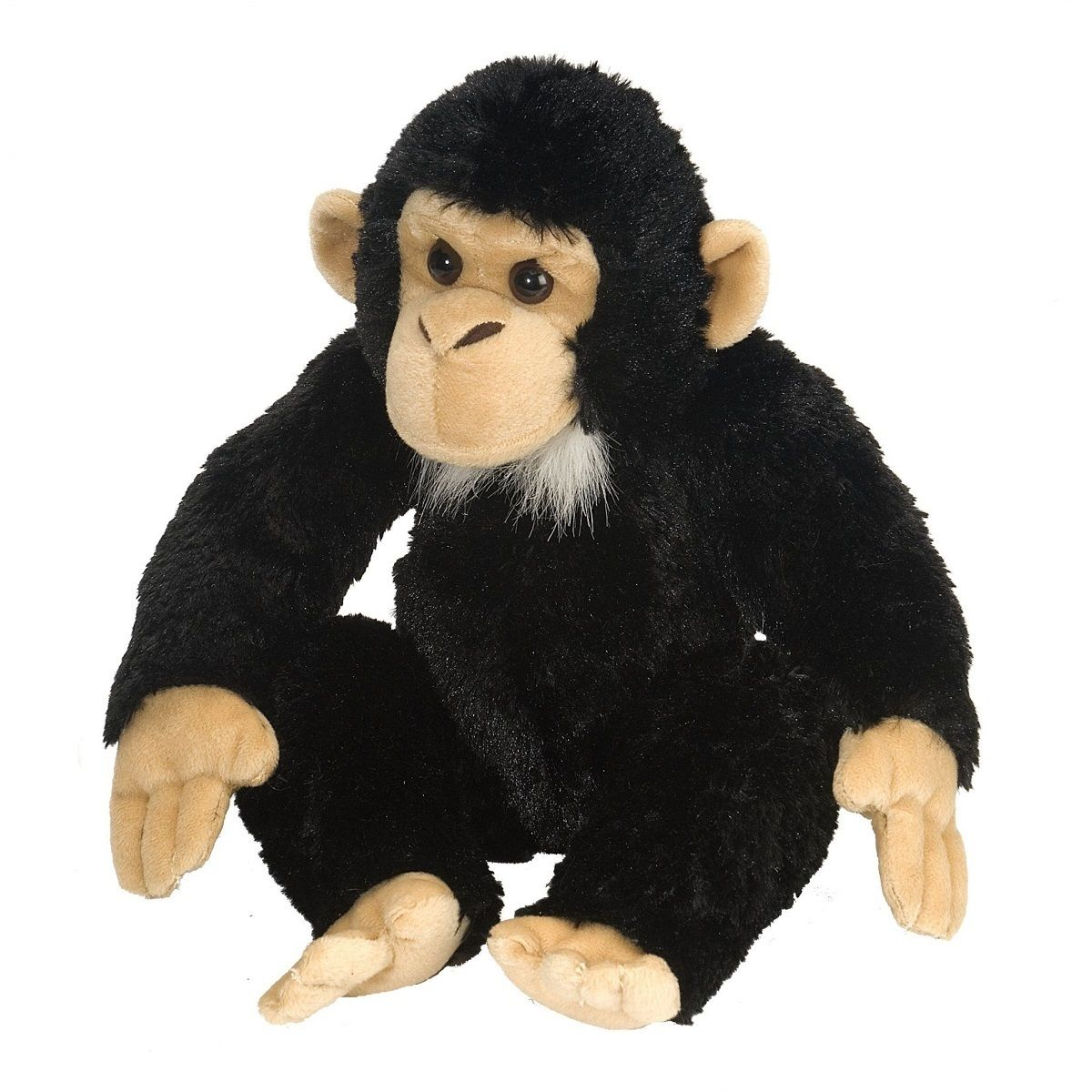 """チンパンジー 12"""" 16521"""