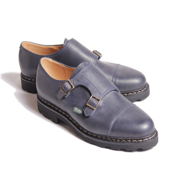 """P9814-31 """"WILLIAM"""" / Navy 