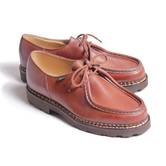 """P7156-13 """"MICHAEL"""" / Tan 