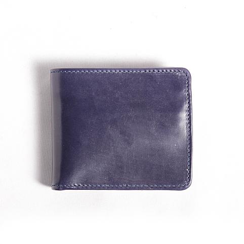 GR036171-31 / D.Blue | GLENROYAL made in scotland