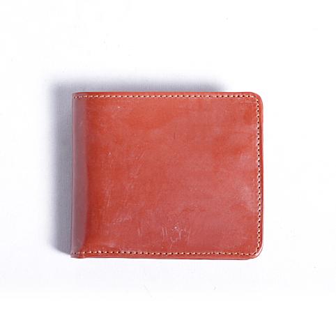 GR036171-13 / Oxford Tan | GLENROYAL made in scotland