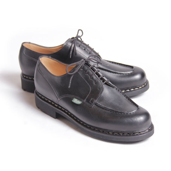 """P7107 -01 """" CHAMBORD """" / Black 