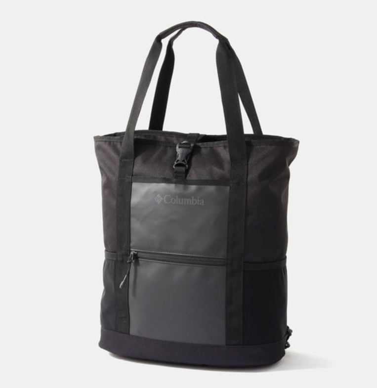 【COLUMBIA】DEKUM 2WAY TOTE BAG