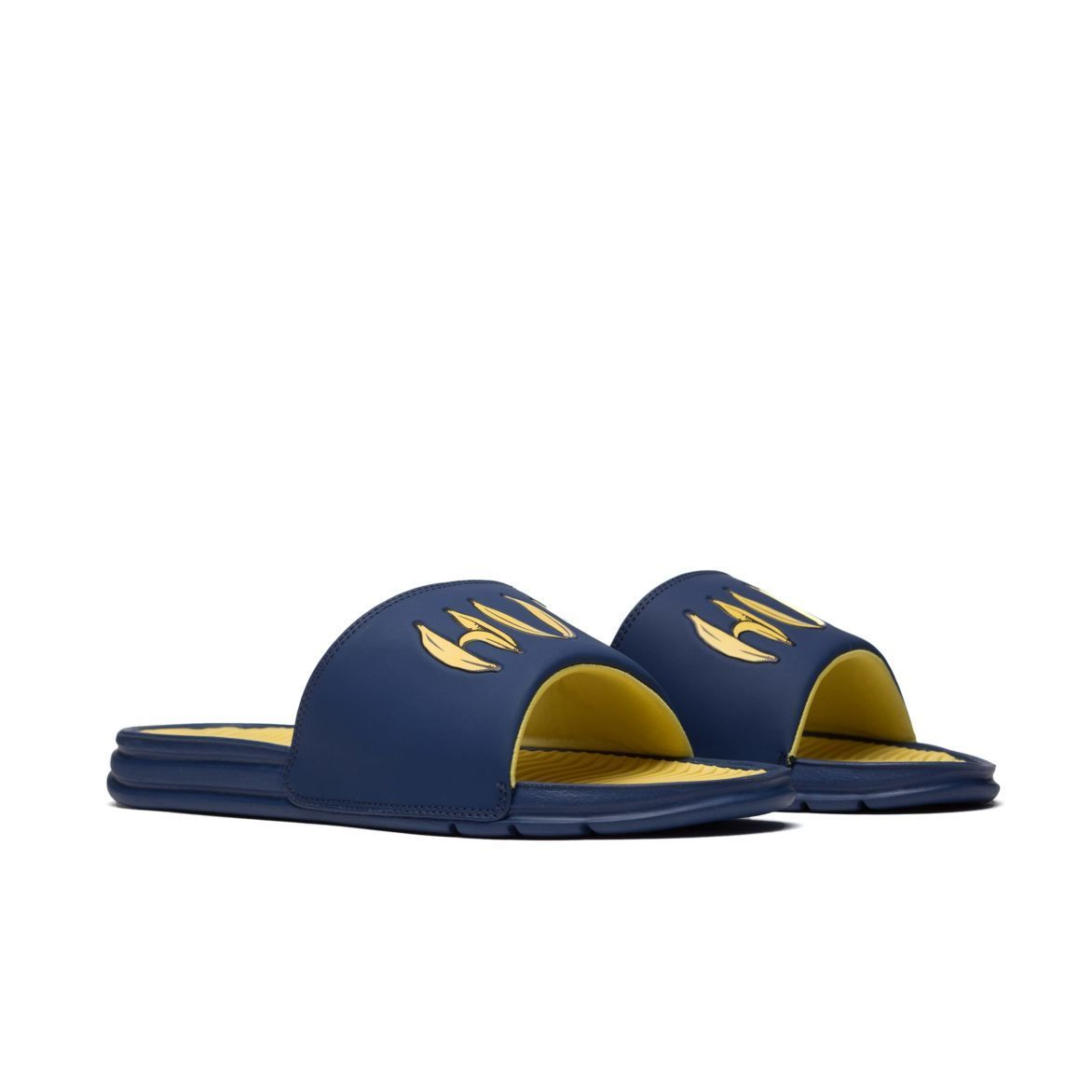 【HUF】BANANA SLIDE