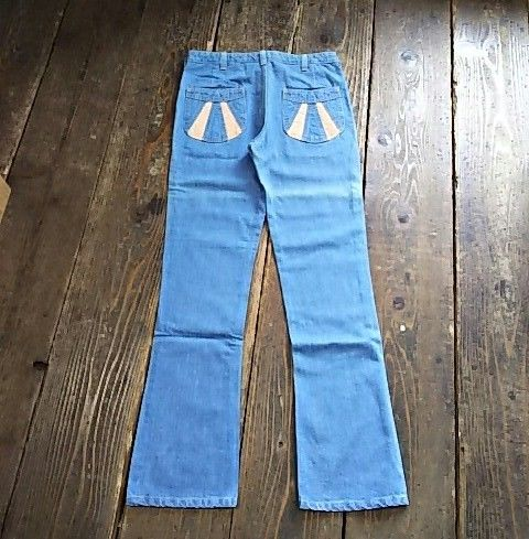 Nasngwam. 『SUNRISE PANTS UW』