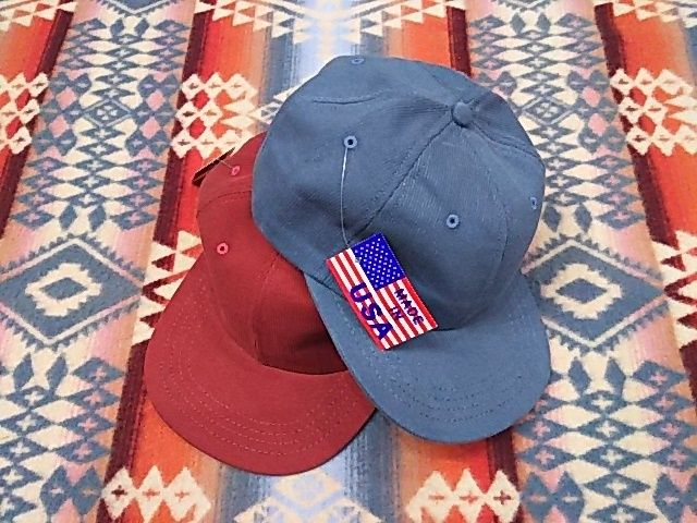 Nasngwam. 『SATCHELL CAP Ⅱ 2color』