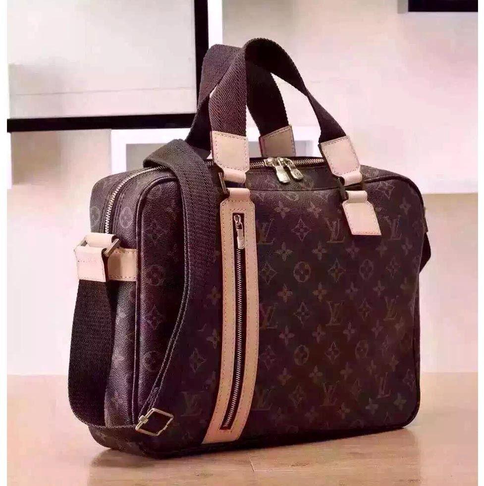 Louis Vuitton Mens ルイヴィトン メンズ ショルダーバッグ  高級品 40043