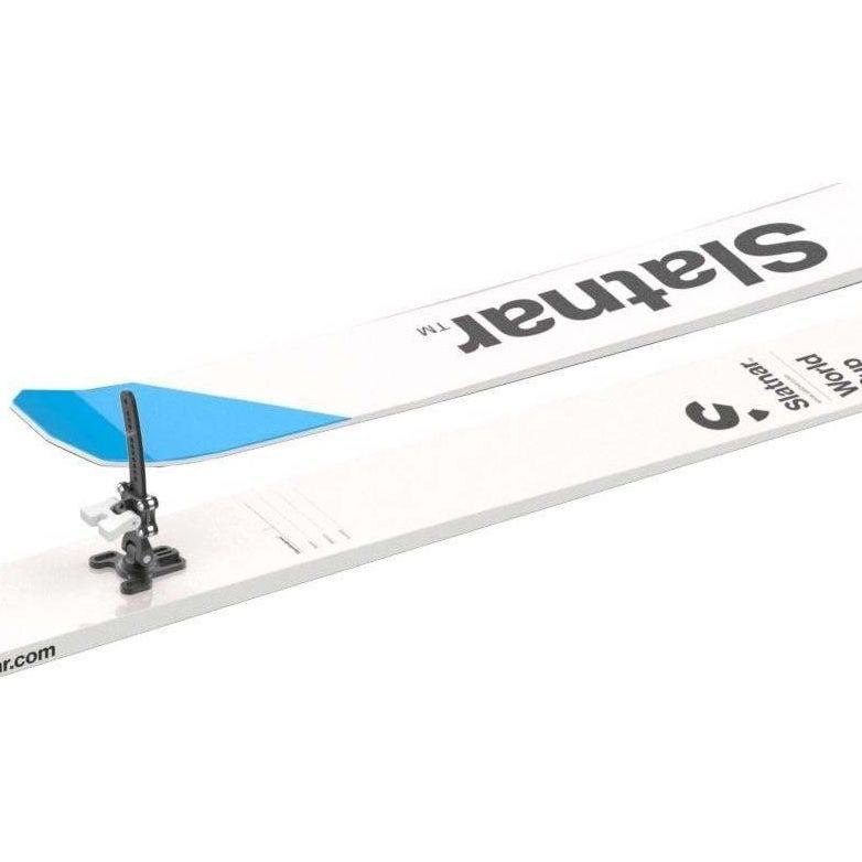 Junior Jumping Skis - Air Racing 200 - 215 cm length