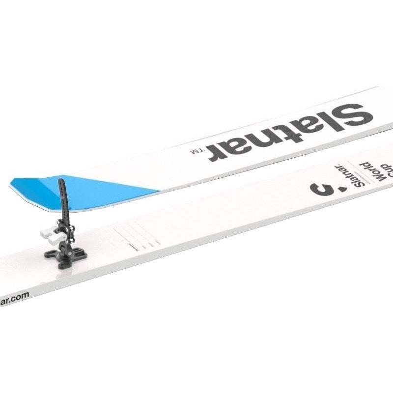 Junior Jumping Skis - Air Racing 218 - 235 cm length