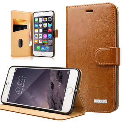 【MT098】iPhone6/6s/6Plus/6sPlus 本革 ラグジュアリーiPhoneケース おしゃれ シンプル かっこいい 上品