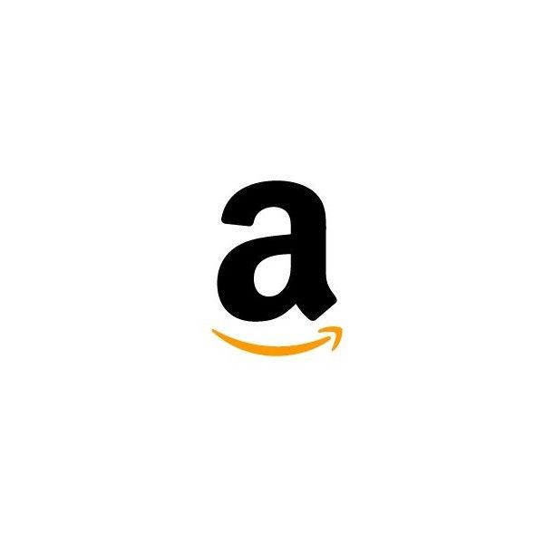 Amazon ギフトコード 1000円分