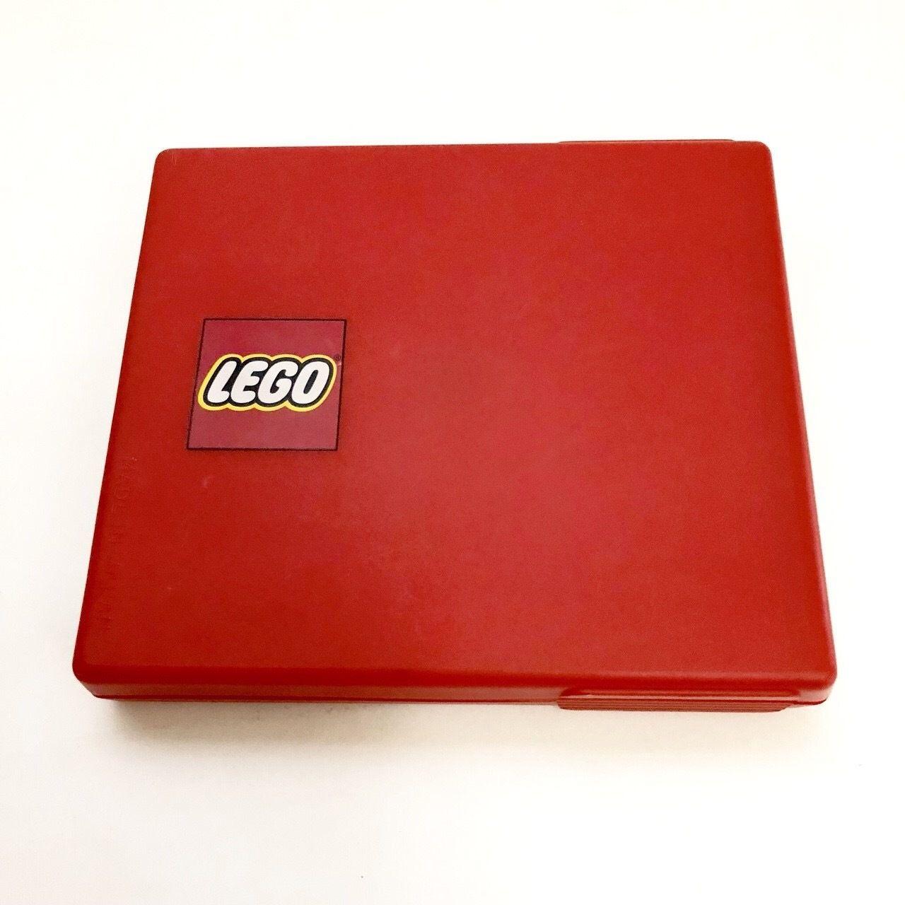 中古 LEGO   CD   ケース