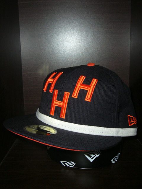 [30%OFF] Hall Of Fame x NEW ERA Triple H Band SF Giants Color 59 Fifty Baseball Cap
