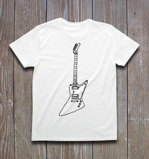エクスプローラー Tシャツ